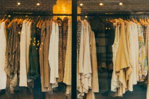 Kleidung Paarfotos